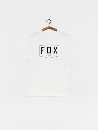 Triu010dko Fox Shield Premium (opt wht)