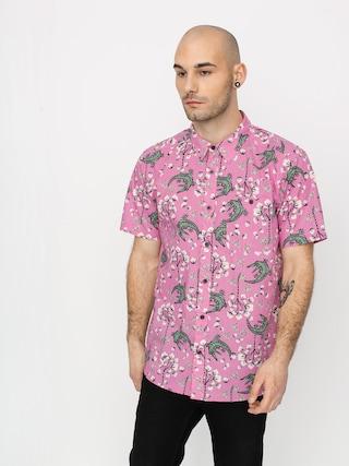 Kou0161eu013ea Patagonia Go To Shirt (marble pink)
