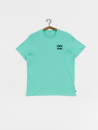 Triu010dko Billabong Warchild (light aqua)