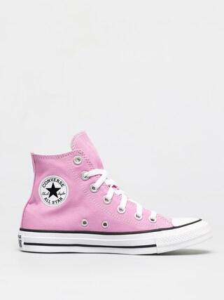 Tenisky Converse Chuck Taylor All Star Hi Wmn (fuchsia)