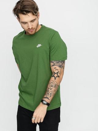 Triu010dko Nike Sportswear (treeline/white)
