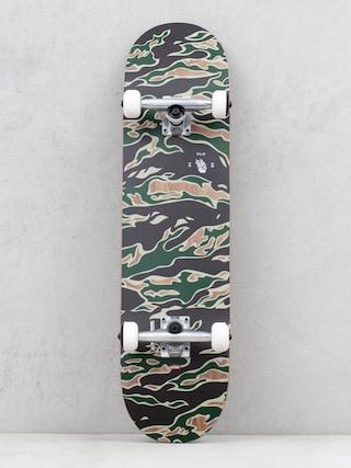 Skateboard Globe G1 Full On (tiger camo)