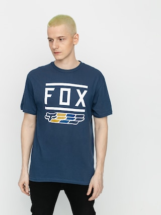 Triu010dko Fox Super (lt indo)