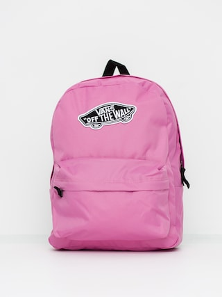 Batoh Vans Realm Wmn (fuchsia pink)