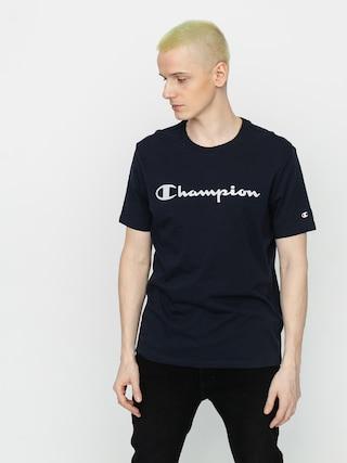 Triu010dko Champion Legacy Crewneck 214142 (nny)