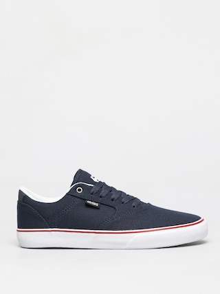 Topu00e1nky Etnies Blitz (navy/white/red)