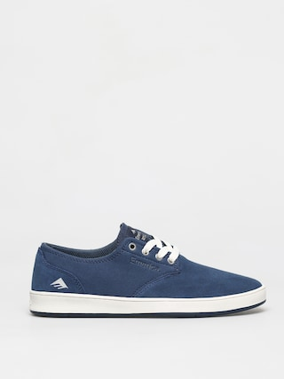 Topu00e1nky Emerica The Romero Laced (blue)