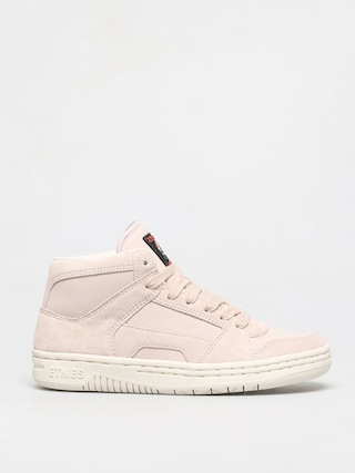 Topu00e1nky Etnies Mc Rap High Wmn (pink)