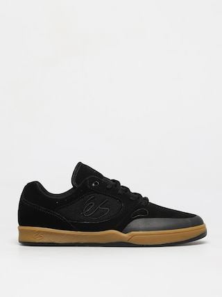 Topu00e1nky eS Swift 1.5 (black/gum/grey)