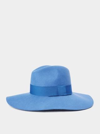 Klobu00fak Brixton Piper Hat Wmn (river blue)