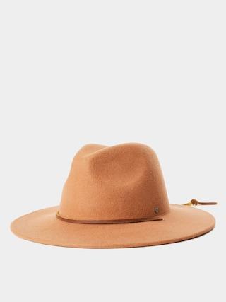 Klobu00fak Brixton Field Hat (hide)