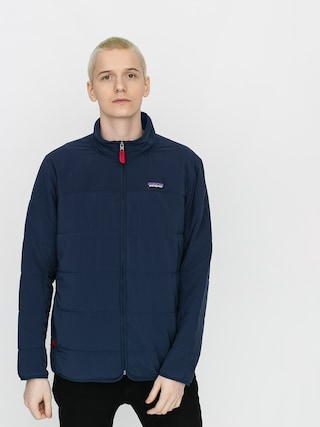 Bunda Patagonia Pack In (new navy)