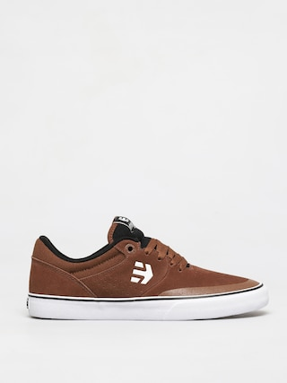 Topu00e1nky Etnies Marana Vulc (brown/black/white)