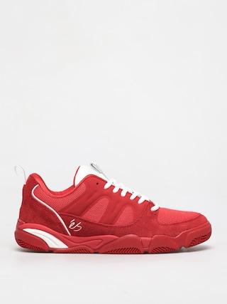 Topu00e1nky eS Silo (red)