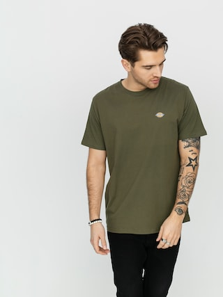 Triu010dko Dickies Stockdale (dark olive)