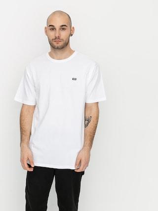 Triu010dko Vans Off The Wall (white)