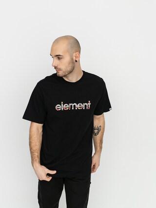 Triu010dko Element Origins (flint black)