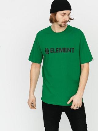 Triu010dko Element Blazin (amazon)