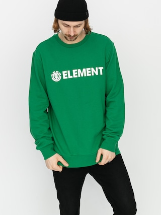 Mikina Element Blazin Ft Crew (amazon)