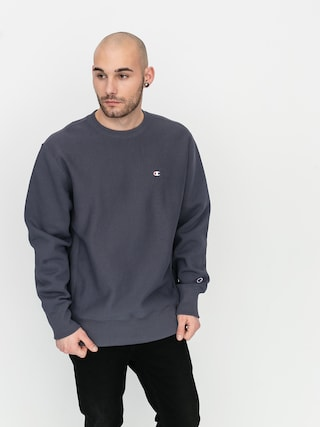 Mikina Champion Premium Crewneck Sweatshirt 214676 (chc)