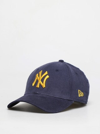 u0160iltovka New Era Cord Pack 9Forty ZD (new york yankees nvy)