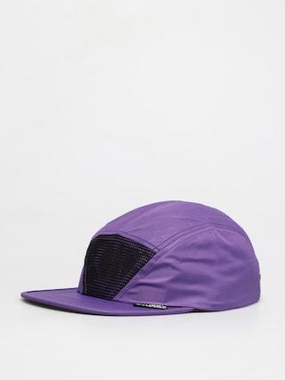 u0160iltovka Stussy Mesh Front Camp ZD (purple)