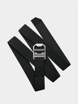 Opasok Arcade Guide Slim (black)