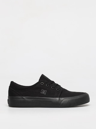 Topu00e1nky DC Trase Tx (black/black)