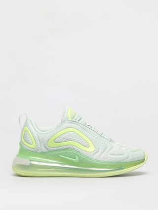 Topánky Nike Air Max 720 Wmn (pistachio frost/pistachio frost)