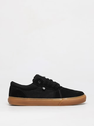 Topu00e1nky Element Wasso (black gum)