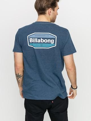 Triu010dko Billabong Gold Coast (denim blue)