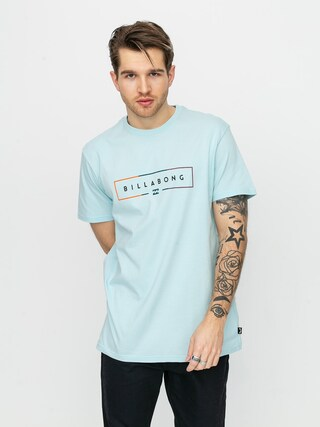 Triu010dko Billabong Unity (coastal)