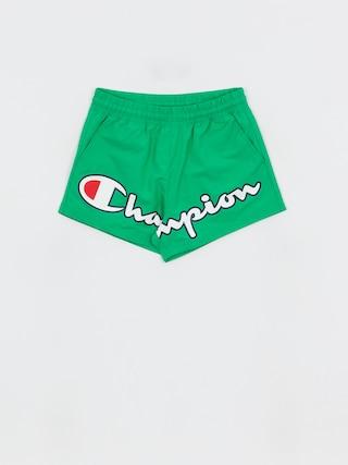 Krau0165asy Champion Shorts 112661 Wmn (mint)