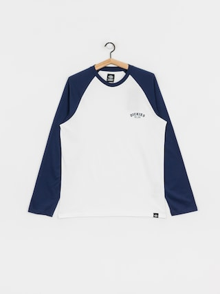 Triko Dickies Baseball (deep blue)