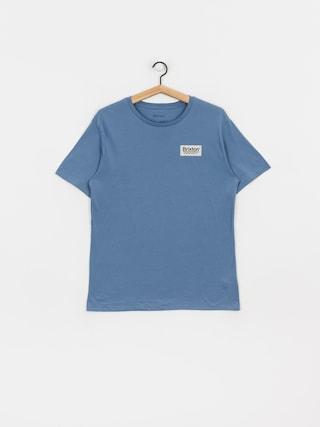 Triu010dko Brixton Palmer Prem (slate blue)