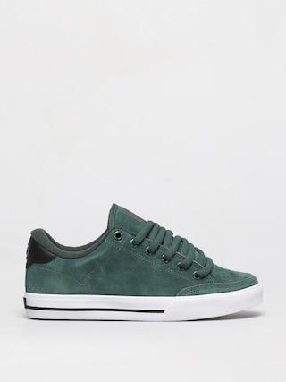 Topu00e1nky Circa Lopez 50 (dark green/white)