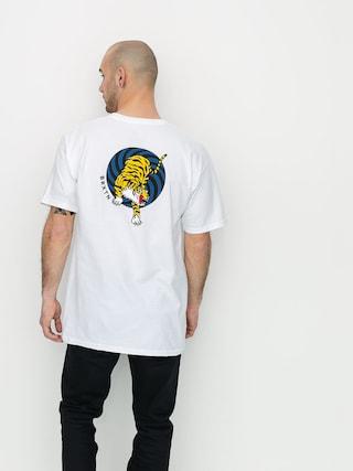 Triu010dko Brixton Bandit Stt (white)