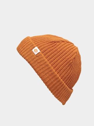 u010ciapka Magenta Low (orange)
