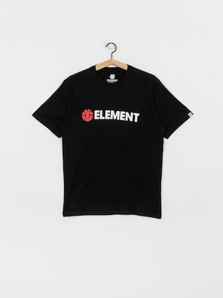 Triu010dko Element Blazin (flint black)