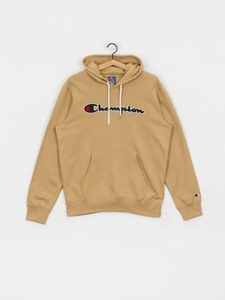 Mikina s kapucu0148ou Champion Sweatshirt HD 214183 (stf)