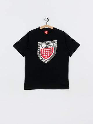 Triu010dko Prosto Topboy (black)
