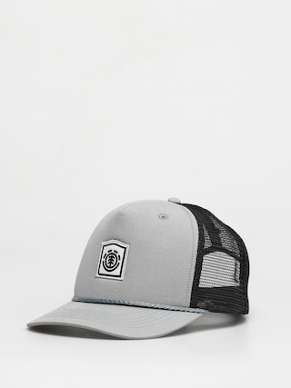 u0160iltovka Element Wolfeboro Trucker ZD (quarry)