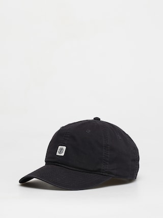 u0160iltovka Element Fluky Dad ZD (dark navy)