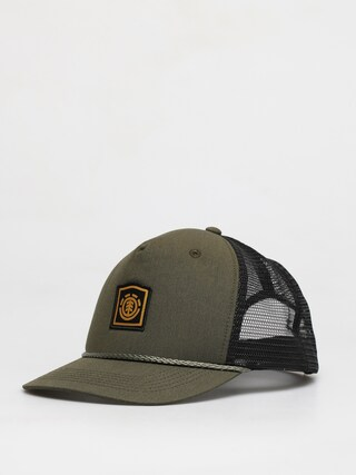u0160iltovka Element Wolfeboro Trucker ZD (army)
