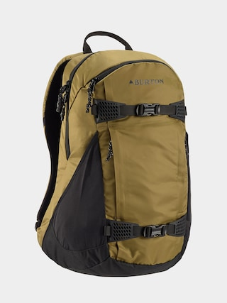 Batoh Burton Day Hiker 25L (martini olive flight satin)
