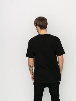 Triu010dko Brixton Stowell Stt (black)