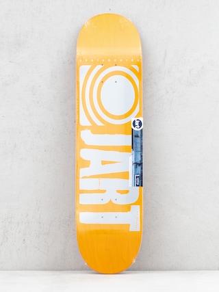 Doska Jart Classic (orange)