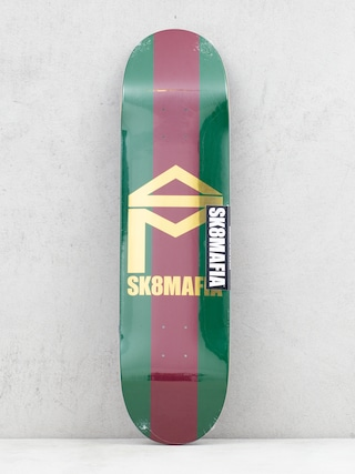 Doska Sk8Mafia House Logo (gg)