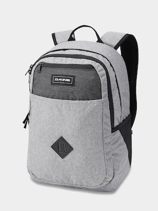 Batoh Dakine Essentials Pack 26L (greyscale)