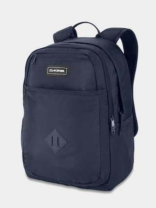 Batoh Dakine Essentials Pack 26L (night sky oxford)